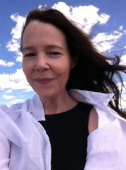 Angela Ellsworth