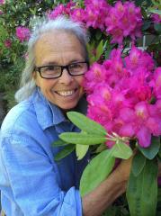 Flora C. Mace