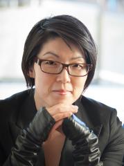 Susie J. Lee